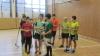 14. prosince 2017 - Sportovní den mezi ZŠ Pavlovská a ZŠ Chalabalova