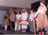 Vánoční radovánky 1996