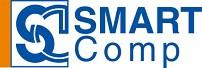 SMART Comp. a.s