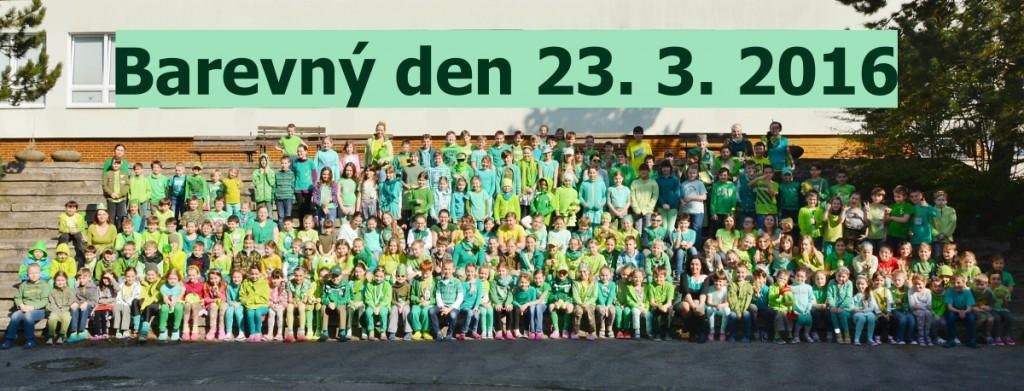 barevnedny16-zeleny