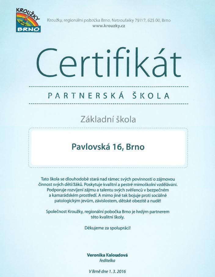 certifikat-krouzky