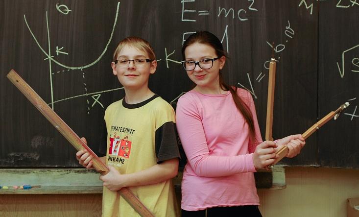 deti-matematika